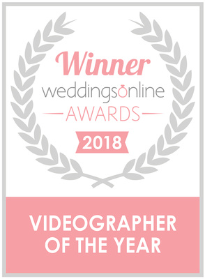 Winner of wedding videos 218 | Darren Byrne Photography in Meath, Kildare & All of iRELAND