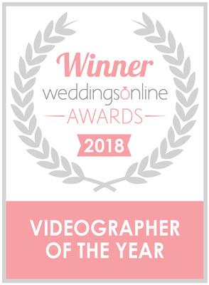 Winner of wedding videos 218   Darren Byrne Photography in Meath, Kildare & All of iRELAND