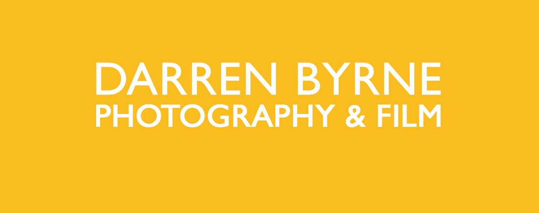 Wedding Videos & films by Darren byrne Photography & film