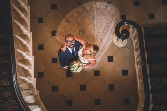 Wedding Photos by Darren Byrne Photography & Film