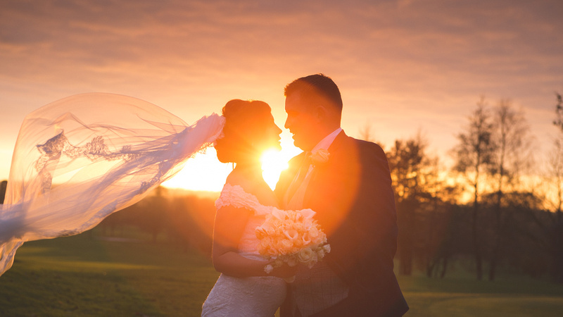 Wedding Photographer based in Meath & Kildare.